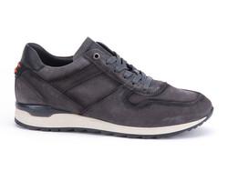 Greve Fury Shoes Whisper Merino