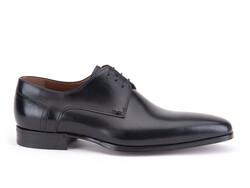 Greve Magnum Shoes Nero Puro