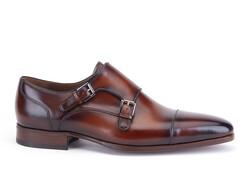 Greve Magnum Shoes Noce Puro