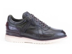 Greve Olympic Sneaker Shoes Militare Bolivia