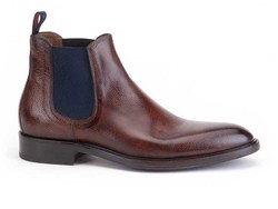 Greve Piave Chelsea Shoes Moresco Scots