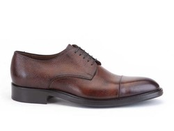 Greve Piave Shoes Moresco Scots