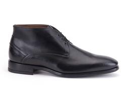 Greve Ribolla Taunus Shoes Black Taunus