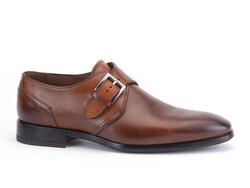 Greve Ribolla Taunus Shoes Brandy Taunus