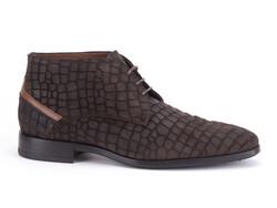 Greve Ribolla Tyson Shoes Cacoa Tyson