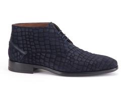 Greve Ribolla Tyson Shoes Notte Tyson