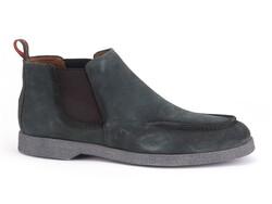 Greve Tufo Chelsea Shoes Bottle Merino
