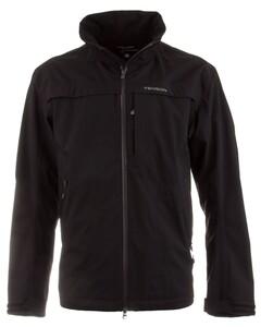 Tenson Clark Jacket Zwart