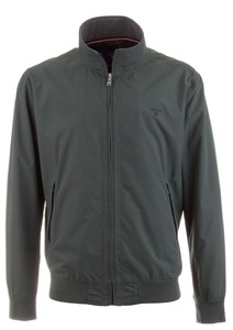 Gant The New Hampshire Jacket Groen