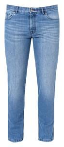 Hiltl Parker Jeans Jeans Blauw
