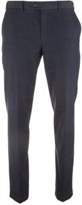 Hiltl Parma Regular Fit Denim Jeans Navy