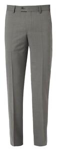 Hiltl Pertusi Havana Stretch Pants Grey