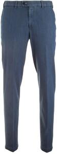 Hiltl Pilo Denim Jeans Jeans Bleached Blue