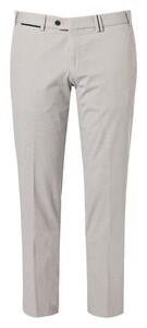 Hiltl Teaker-S Cotton Stretch Pants Sand