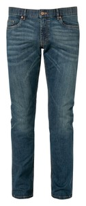 Hiltl Terrence Denim Stretch Jeans Night Blue