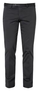 Hiltl Tilo Supima Cotton Pants Black