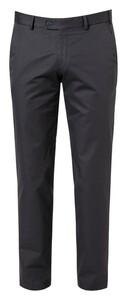 Hiltl Tourist 2.0 American Compact Cotton Pants Night Blue