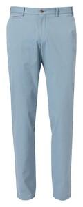 Hiltl Tucker Arthouse Cotton Pants Light Blue