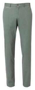 Hiltl Tucker Arthouse Cotton Pants Sage