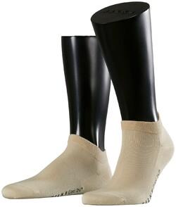 Falke Cool 24/7 Sneaker Socks Zand