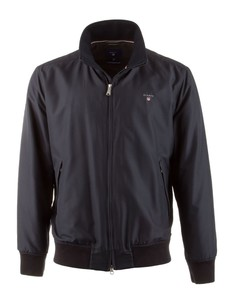 Gant The Hampshire Jacket Navy