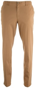 MENS Madison Xtend Ocher