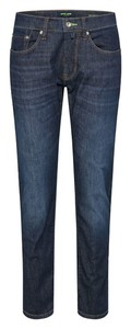 Pierre Cardin Antibes Jeans Light Stone Grey