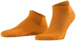 Falke Family Sneaker Socks Mandarijn