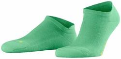 Falke Cool Kick Sneaker Socks Neo Mint