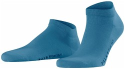 Falke Cool 24/7 Sneaker Socks Frost