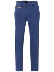 Gardeur CottonFlex Benny-3 Mid Blue