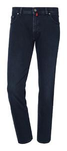Pierre Cardin Deauville Jeans Blue Black