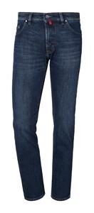 Pierre Cardin Deauville Jeans Vintage Washed Blue
