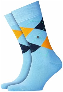 Burlington King Socks Niagara