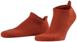 Falke Cool Kick Sneaker Socks Bean