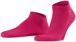 Falke Cool 24/7 Sneaker Socks Pink Up