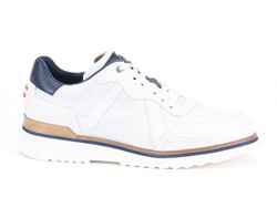 Greve Olympic Sneaker Jeans Polly