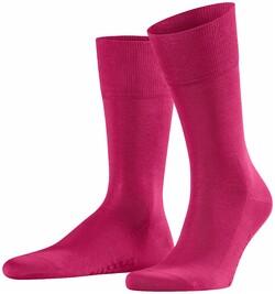 Falke Tiago Socks Pink Up