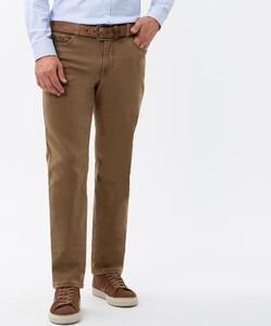 Brax Luke Jeans Camel