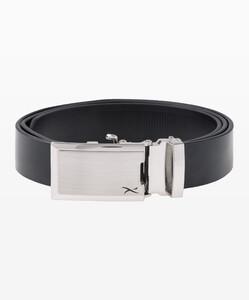 Brax Uni Belt Zwart