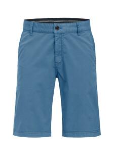 Fynch-Hatton Cotton Stretch Garment Sky
