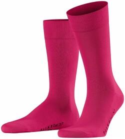Falke Cool 24/7 Sokken Pink Up