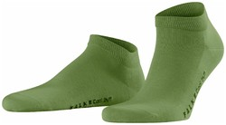 Falke Cool 24/7 Sneaker Socks Shamrock