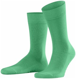 Falke Family Socks Neo Mint