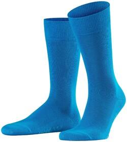 Falke Family Socks Turquoise