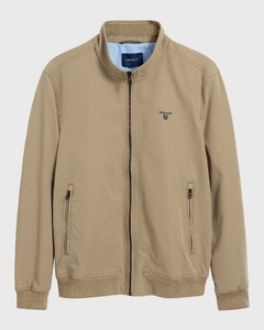 Gant The Comfort Hampshire Wood Brown