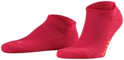 Falke Cool Kick Sneaker Socks Ribes