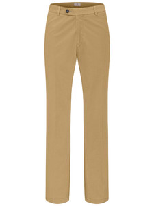 Fynch-Hatton Togo Gabardine Fade Out Mosterd