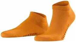 Falke Cool 24/7 Sneaker Socks Mandarijn