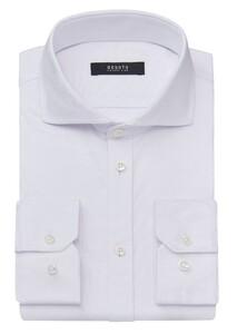 Desoto Luxury Uni Luxury Jersey Wit